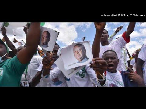 Abidjan désertée par peur de viölènces post-électorales (II)