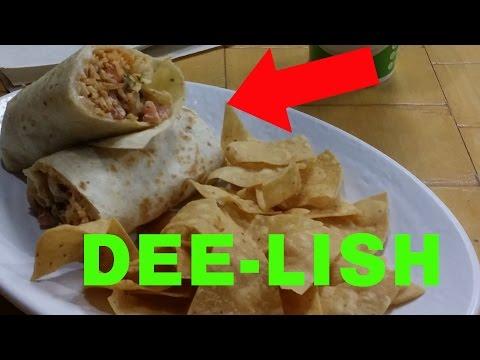 best-mexican-food-near-me-in-phoenix-arizona