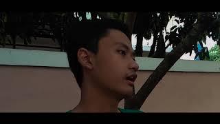 Himasuryaplus Short Movie - Kuliah Nak IPB (Kuliah di IPB)