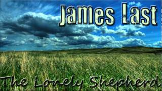 James Last - The Lonely Shepherd [HQ] (with downloadlink)