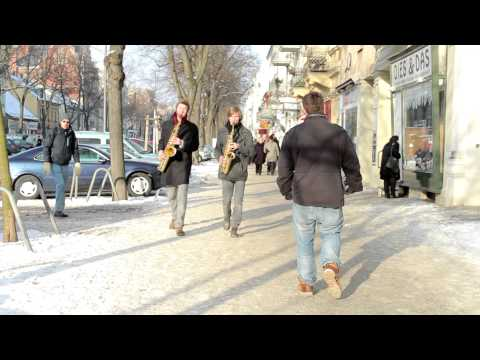 LE PRIX DU SUCCÈS Bande Annonce (2017) from YouTube · Duration:  2 minutes 12 seconds