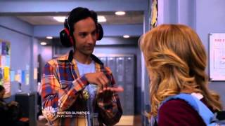 Community: Abed Learns Sign Language thumbnail