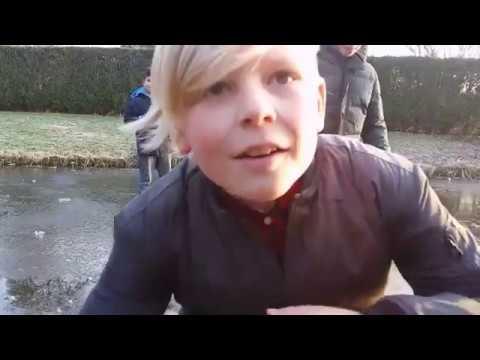 jonge kont fotoSex Ferre HD
