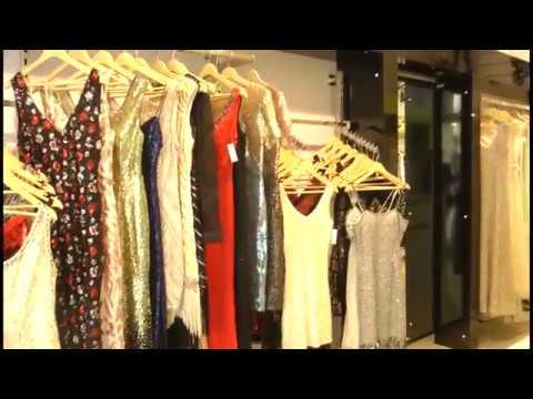 Fashion Closet Margao Goa
