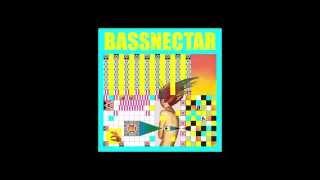 Bassnectar Noise Vs Beauty 2014 Full Album