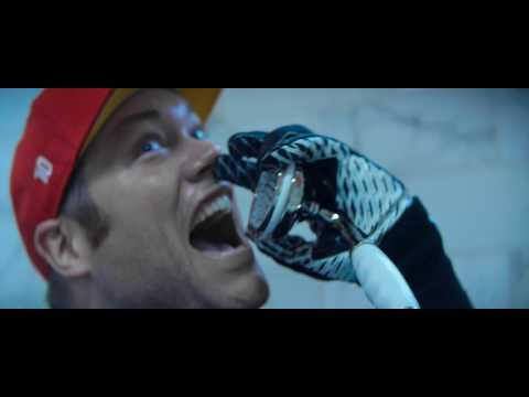 Dirty Machine - 9:05 (Lyric Video)