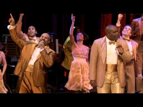 Memphis: The Original Broadway Production (DVD/Blu-ray): Clip 6