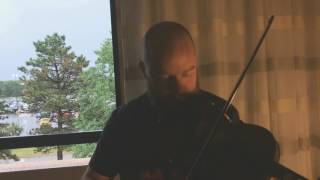 fergal-scahill-s-fiddle-tune-a-day-2017---day-188