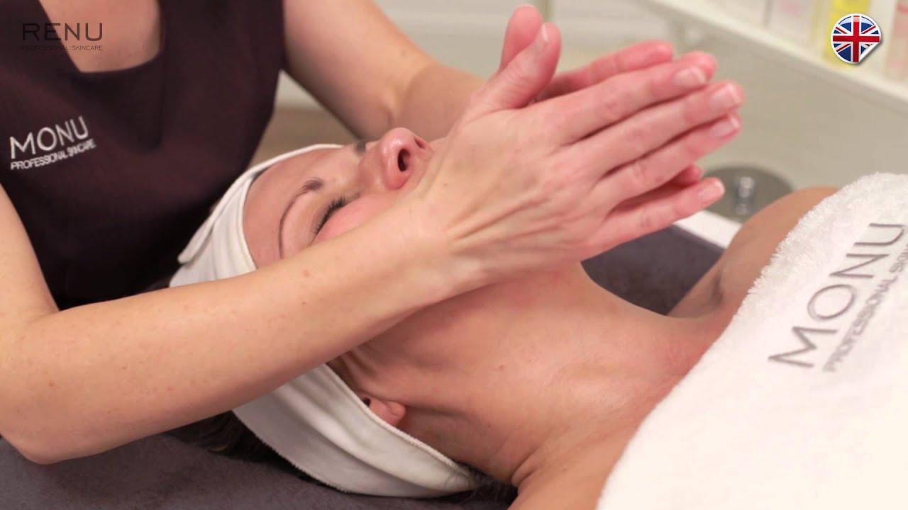 ruenue massage sexe var