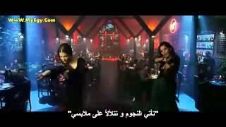 Guzaarish - Udi Teri Aankhon Se with arabic subtitles.rmvb