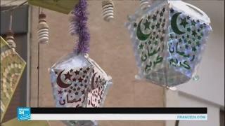 شهر رمضان يبدأ يوم السبت في أغلب الدول العربية