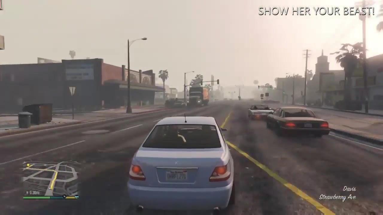 gta-v-stripper-nudity