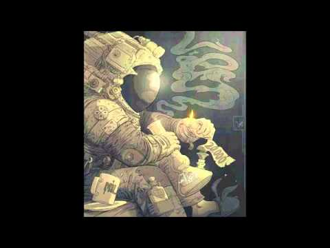 RASTE ONE - AQUEL TIPO