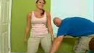 Kathy romano fisting