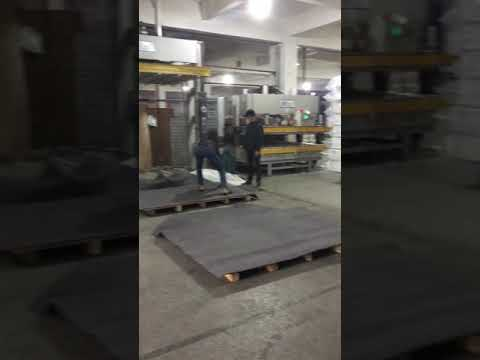 China compressed packing mattress manufacture