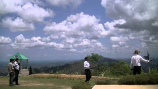 Beautiful Bangladesh Nilgiri Bangladesh Tourism