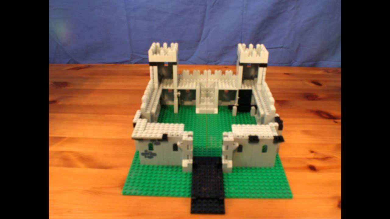 LEGO PART X77AC30 BLACK STRING CORD THIN 30CM TOWN KNIGHTS CASTLE