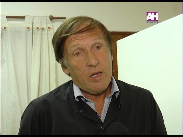CLAUDIO GELOSO   AJEDREZ   GANADOR PRIMERA FECHA DEL CAMPEONATO