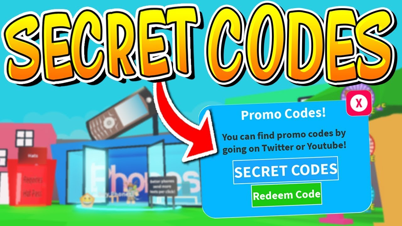 Code For Texting Simulator Roblox