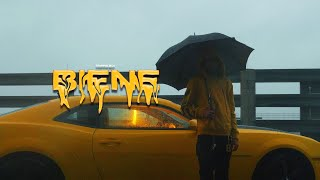 Trippie Boi - BIENE 🐝 (Official 4K Video)