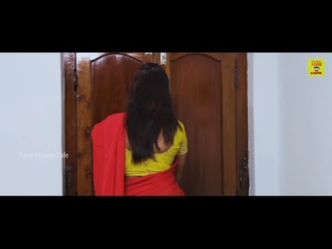 Tamil Movie | Soundarya | Full Length HD Film - Part 8 thumbnail