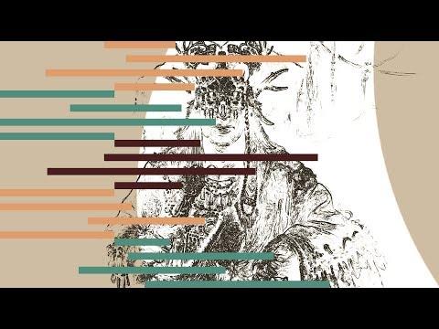 Eelke Kleijn - De Orde Van De Nacht (Extended Mix) Mp3