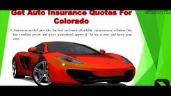 Home Insurance Online, Esurance, Cheap Auto, Insurance Quotes