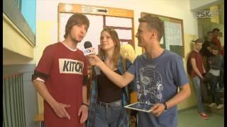 School Lista, IV LO w Kaliszu