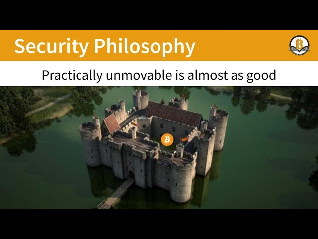 Security And Inheritance In The Digital Age - Juan Galt