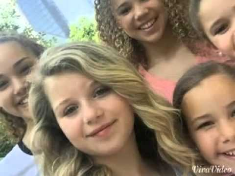 Carissa Adee- Thinking Out Loud in Chicago from YouTube · Duration:  1 minutes 56 seconds