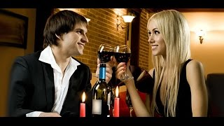 Repeat youtube video Top 21 Online Dating Tips for Guys - Xcheaters.com and Xmeeting.com