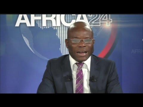 DÉBATS - Afrique : De l'OUA à l'UA : Quel bilan à l'actif de l'organisation continentale ?  (1/3)