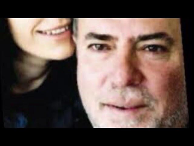 """""""Babi kishte simptomat e COVID-19"""", vajza e Xhevdet Ferrit bën deklaratën e papritur: Po të doni..."""