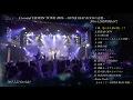 Coconial DASEIN TOUR 2016 ーHYPER BEAT ROCKの逆襲ー  LIVE DVD