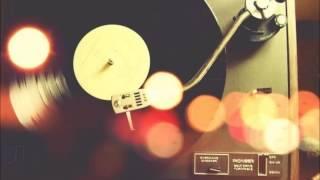 Tomcraft – Loneliness MUC remix