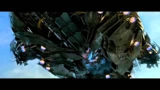 Фильм Трансформеры: Эпоха истребления (2014) Новый трейлер на русском