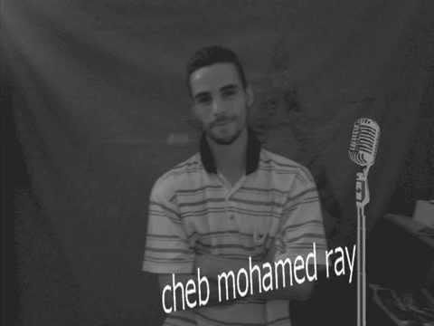 chanson sabri sabri cheb yazid