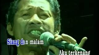 D'LLOYD - Suster Maria (Lagu Lawas) Karaoke Mp3
