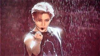 180512 Taemin(태민)- MOVE + 괴도(Danger) @드림콘서트 2018 Dream concert