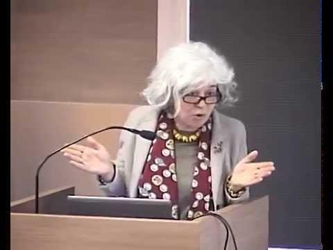Disegno E Rappresentazione Professoressa Michela Rossi