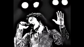 Neil Diamond - Lady Oh (Live 1976)