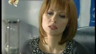 Ирина и Юрий - Помнить