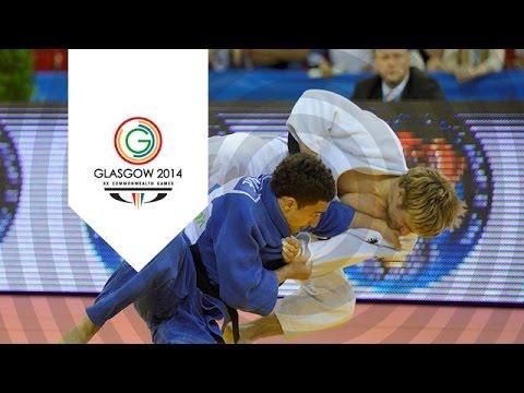 Closing Ceremony Live | Glasgow 2014 | XX Commonwealth Games