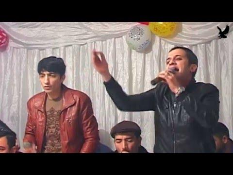 Hormete Xatir Yashayir / Reshad, Perviz,...