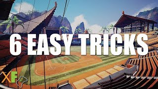 6 Easy Super Mega Baseball 2 Tricks You Might Not Know