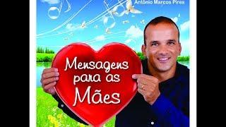 MÃE, SINÔNIMO DE ESPERANÇA - ALEXANDRE FERREIRA