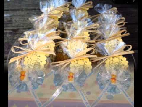 winnie the pooh baby shower favor decor ideas, Baby shower invitation