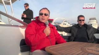 Interview lecteurs comparo DC SD - moteurboat.com