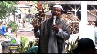 Anggota DPRD Kabupaten Indramayu Mislam Gelar Reses Di Desa Leuwigede