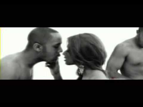 marques houston naked video photos